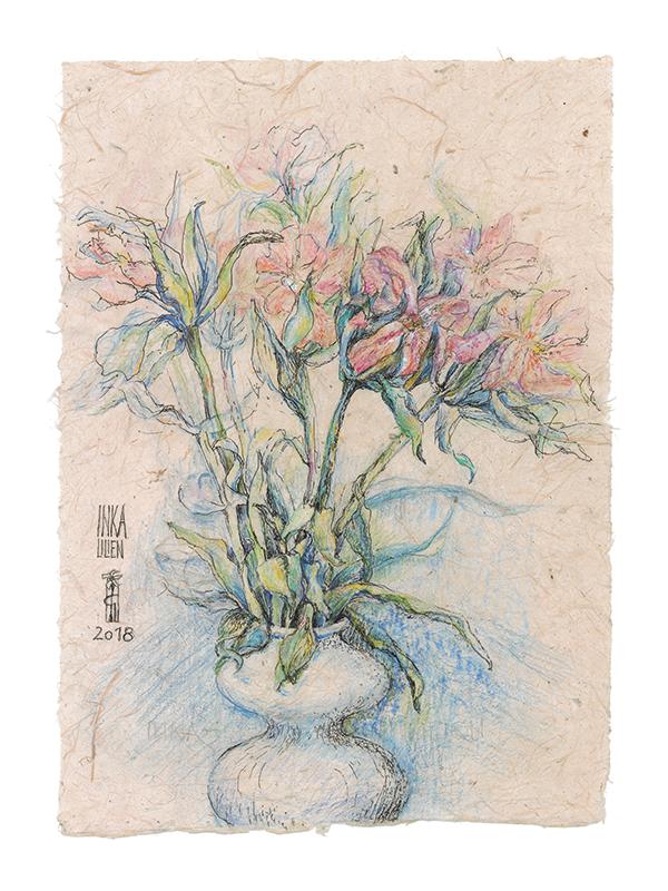 inka lilien