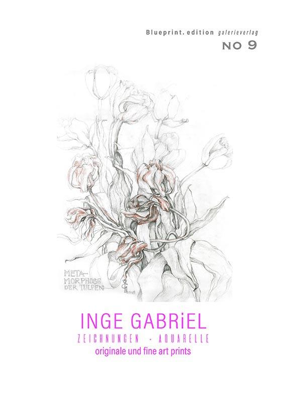 katalog-a4_gabriel_Seite_01