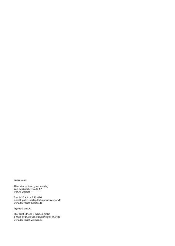 katalog-a4_gabriel_Seite_02