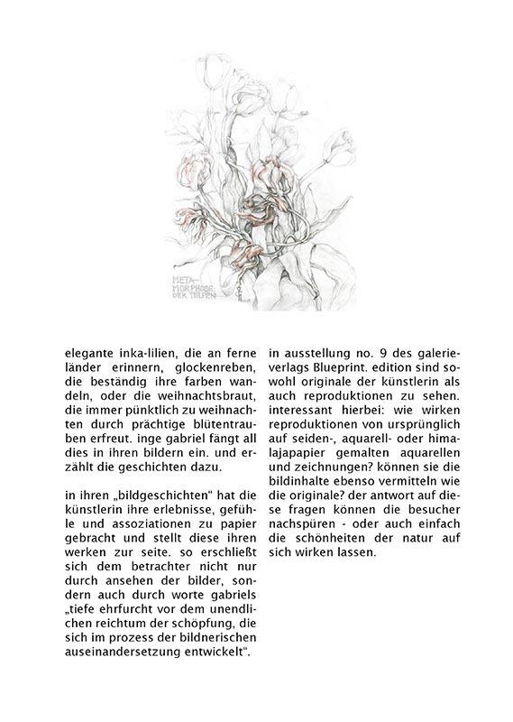 katalog-a4_gabriel_Seite_03