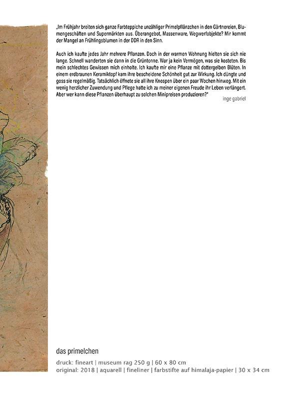 katalog-a4_gabriel_Seite_13