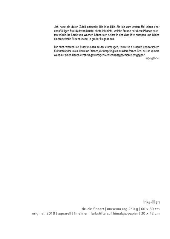 katalog-a4_gabriel_Seite_14