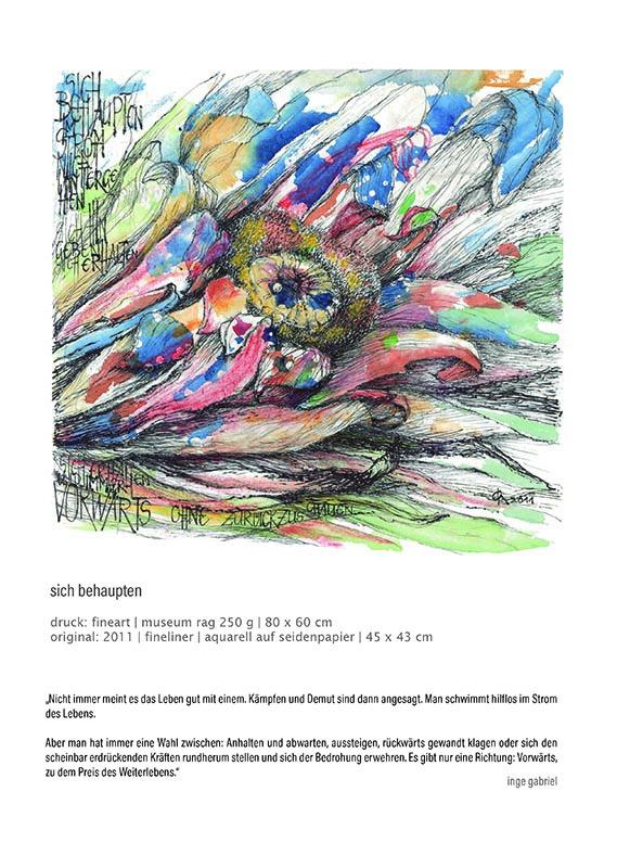 katalog-a4_gabriel_Seite_18