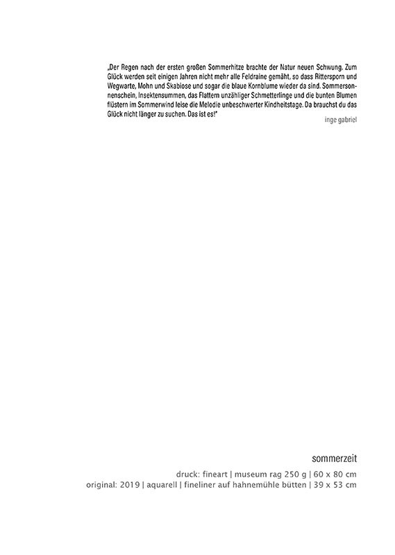 katalog-a4_gabriel_Seite_22