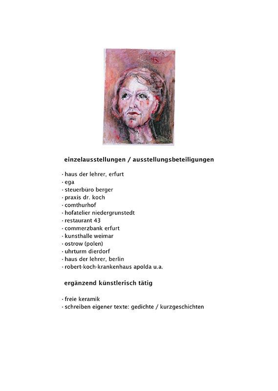 katalog-a4_gabriel_Seite_29
