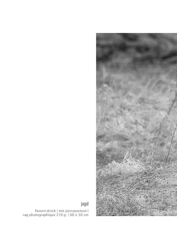 katalog-a4_schachtschabel_Seite_28