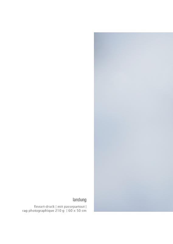 katalog-a4_schachtschabel_Seite_40