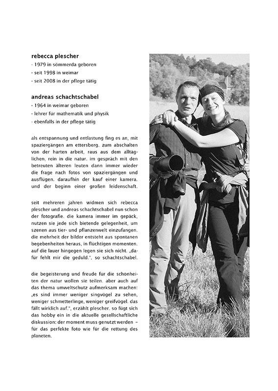 katalog-a4_schachtschabel_Seite_47