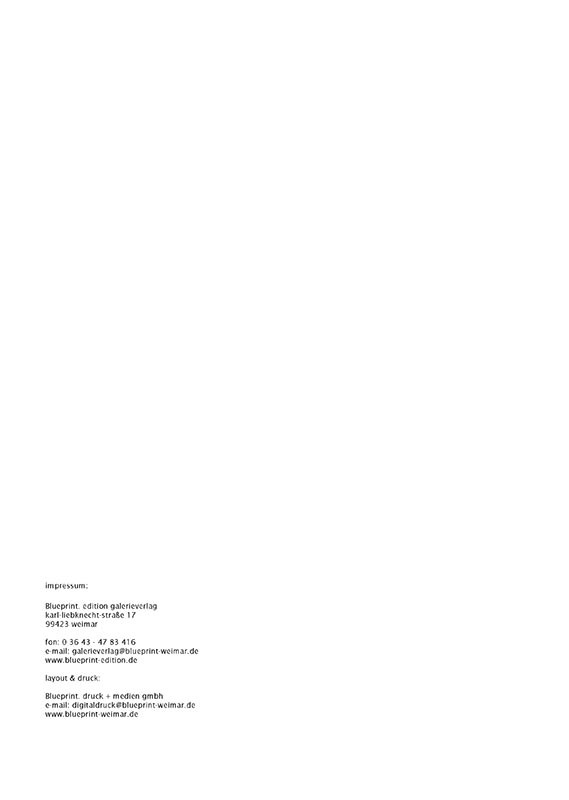 katalog-a4_richter_Seite_02