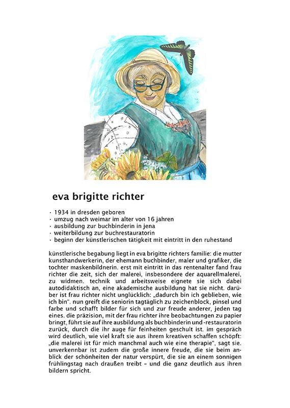 katalog-a4_richter_Seite_15