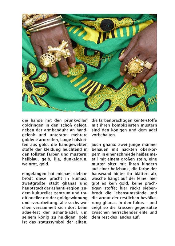 katalog-a4_siebenbrodt_Seite_03