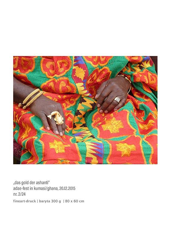 katalog-a4_siebenbrodt_Seite_05