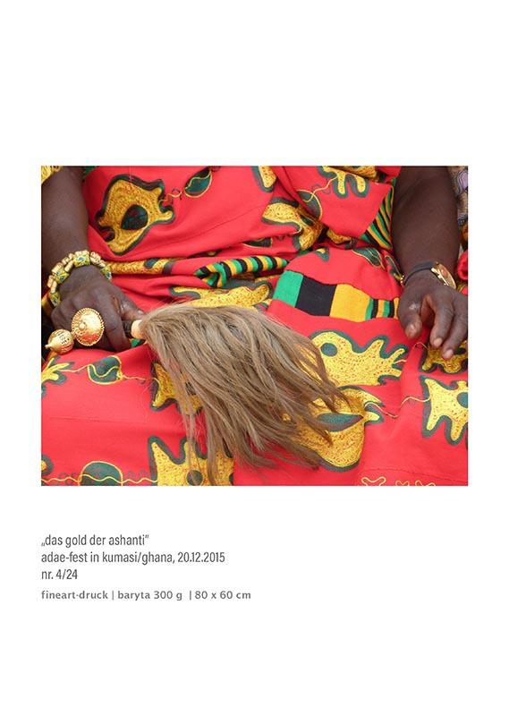 katalog-a4_siebenbrodt_Seite_08