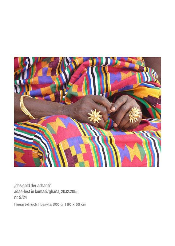 katalog-a4_siebenbrodt_Seite_14