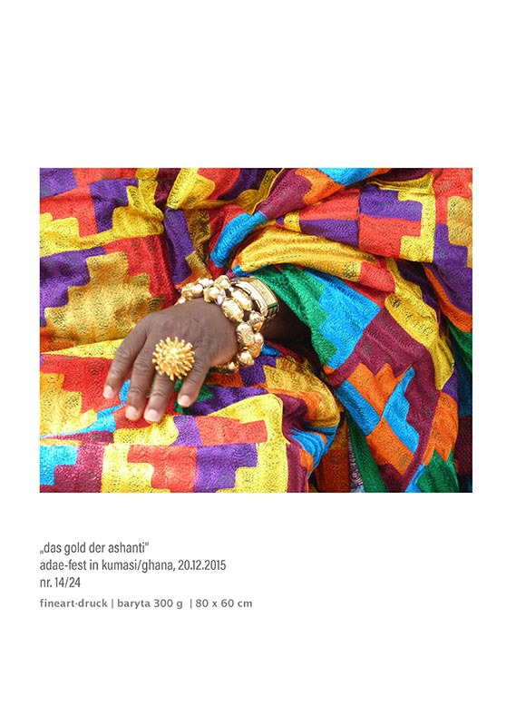 katalog-a4_siebenbrodt_Seite_19