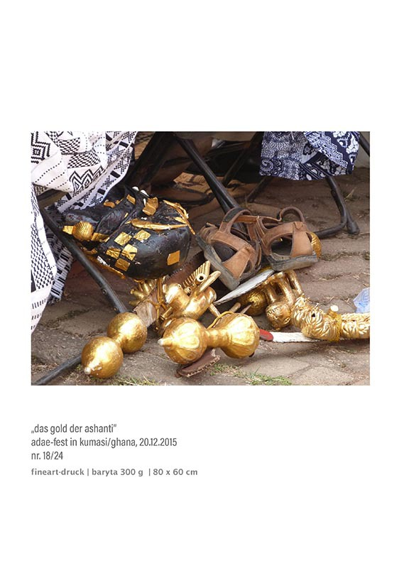 katalog-a4_siebenbrodt_Seite_23
