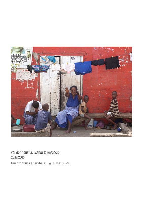 katalog-a4_siebenbrodt_Seite_37