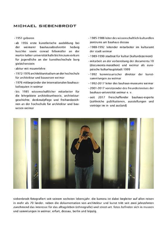 katalog-a4_siebenbrodt_Seite_38