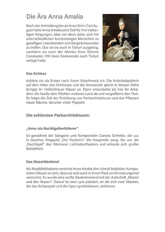 katalog-a4_stark_Seite_07
