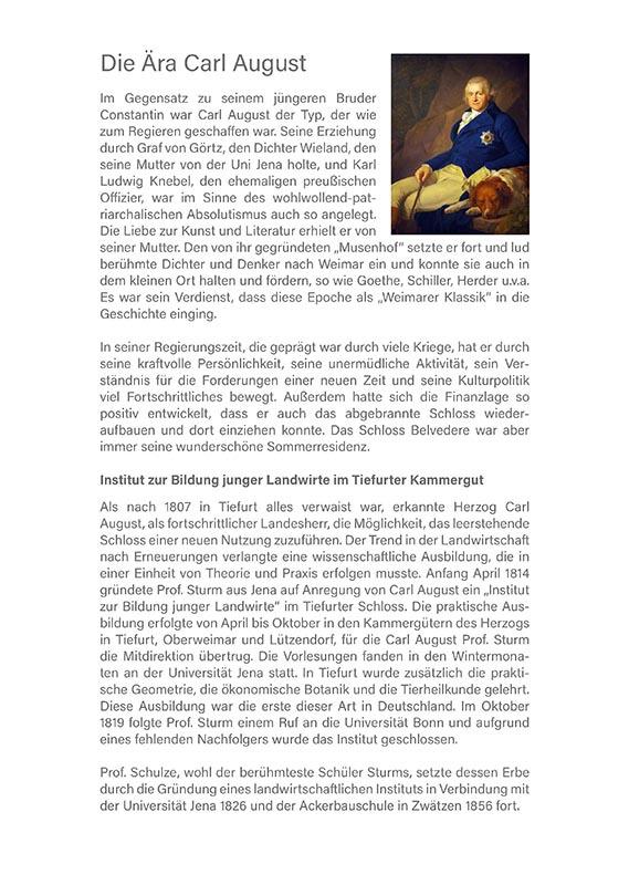 katalog-a4_stark_Seite_10