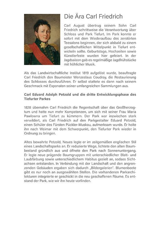 katalog-a4_stark_Seite_12