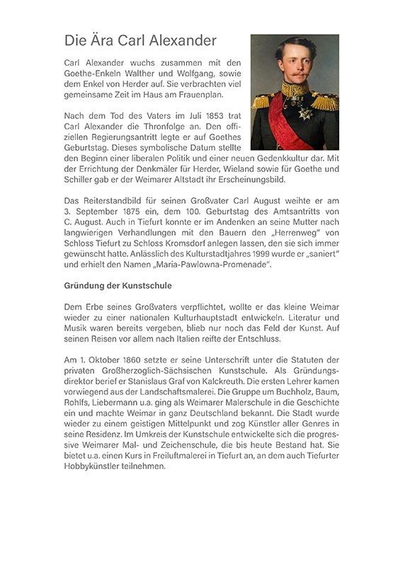 katalog-a4_stark_Seite_14