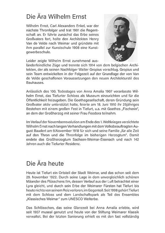 katalog-a4_stark_Seite_16