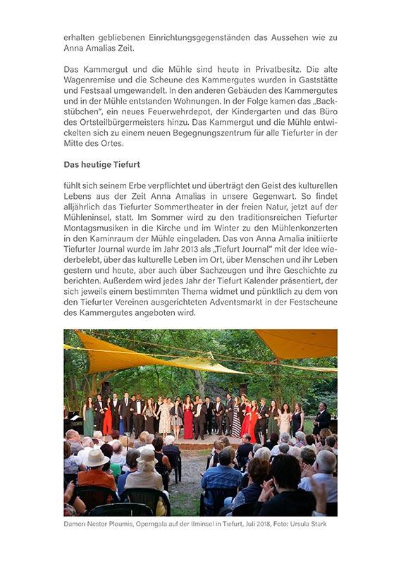 katalog-a4_stark_Seite_17