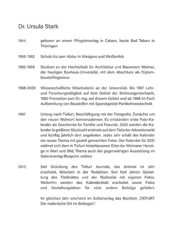 katalog-a4_stark_Seite_18