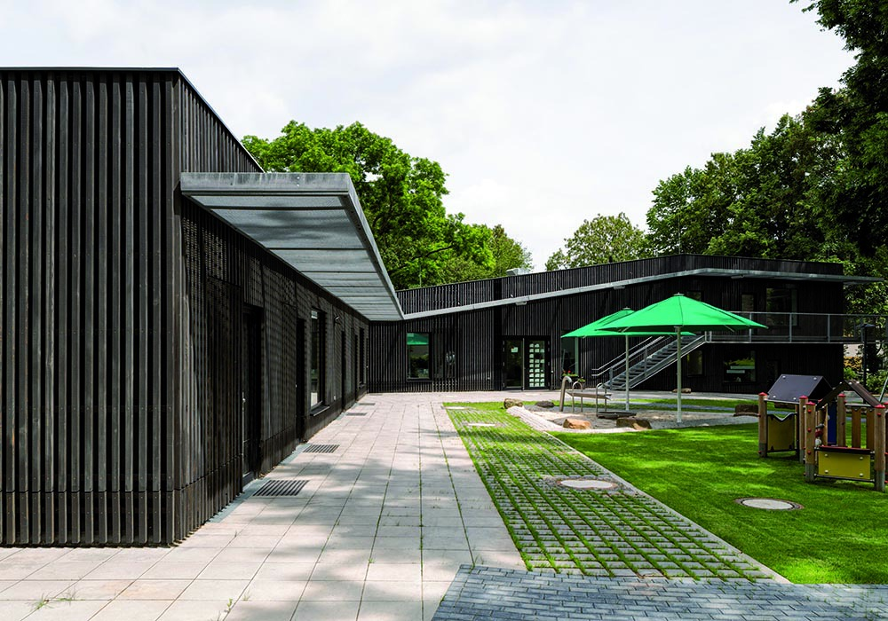 kinderzentrum katzenstirn frankfurt a.m. 2015