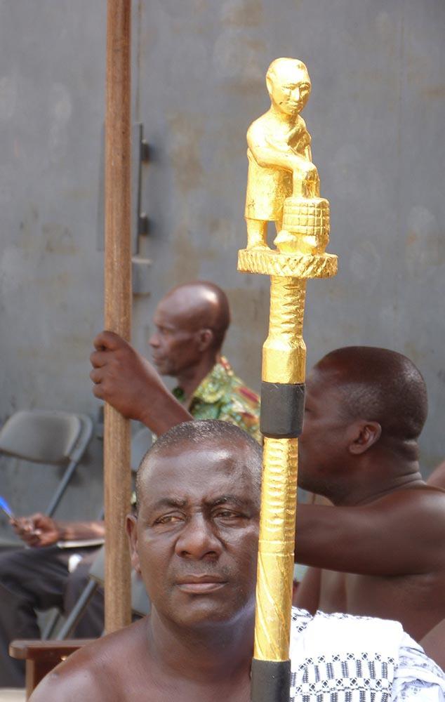 adae-fest in kumasi 06/24